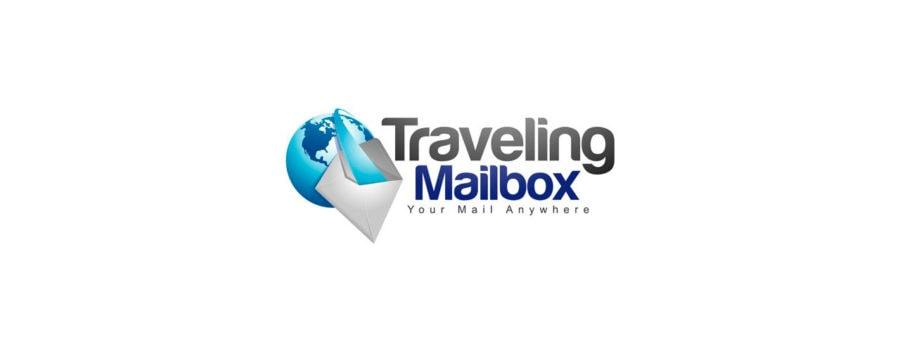 Traveling Mailbox Service