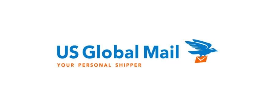 US Global Mailbox Service