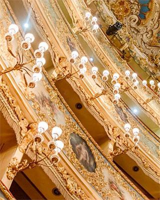 Venice Theater