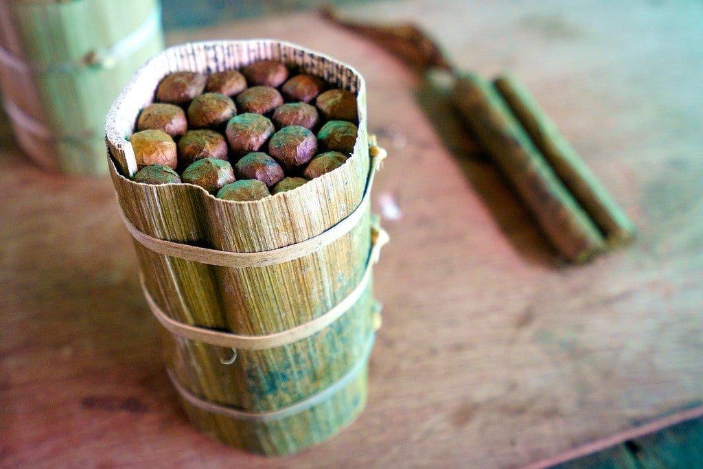 Vinales Cigars
