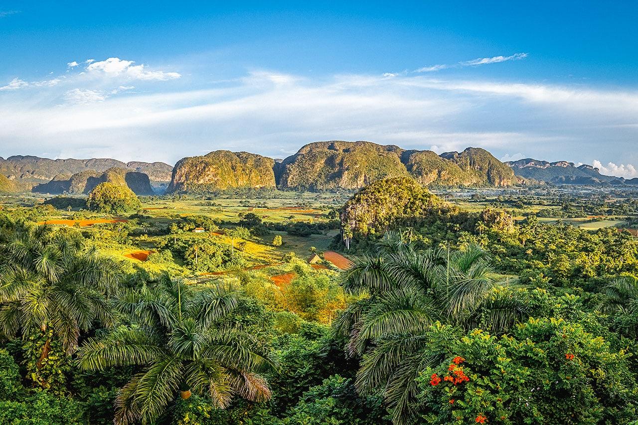 Vinales Cuba Travel Guide