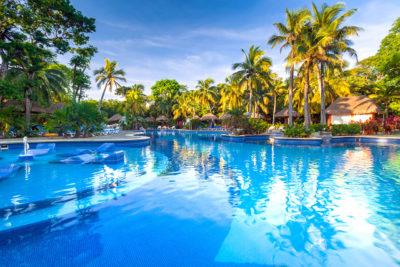 Where To Stay In Playa Del Carmen: Best Neighborhoods & Hotels