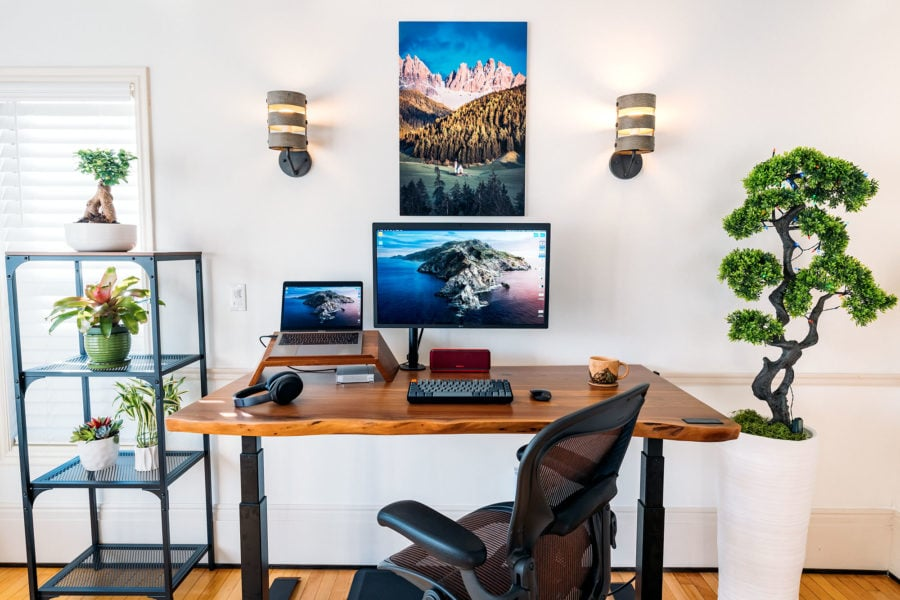 Best Gifts for Home Office